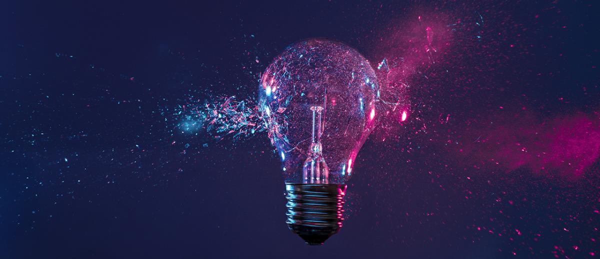 Twój biznes potrzebuje innowacji? Ostatni dzień zbierania zgłoszeń!