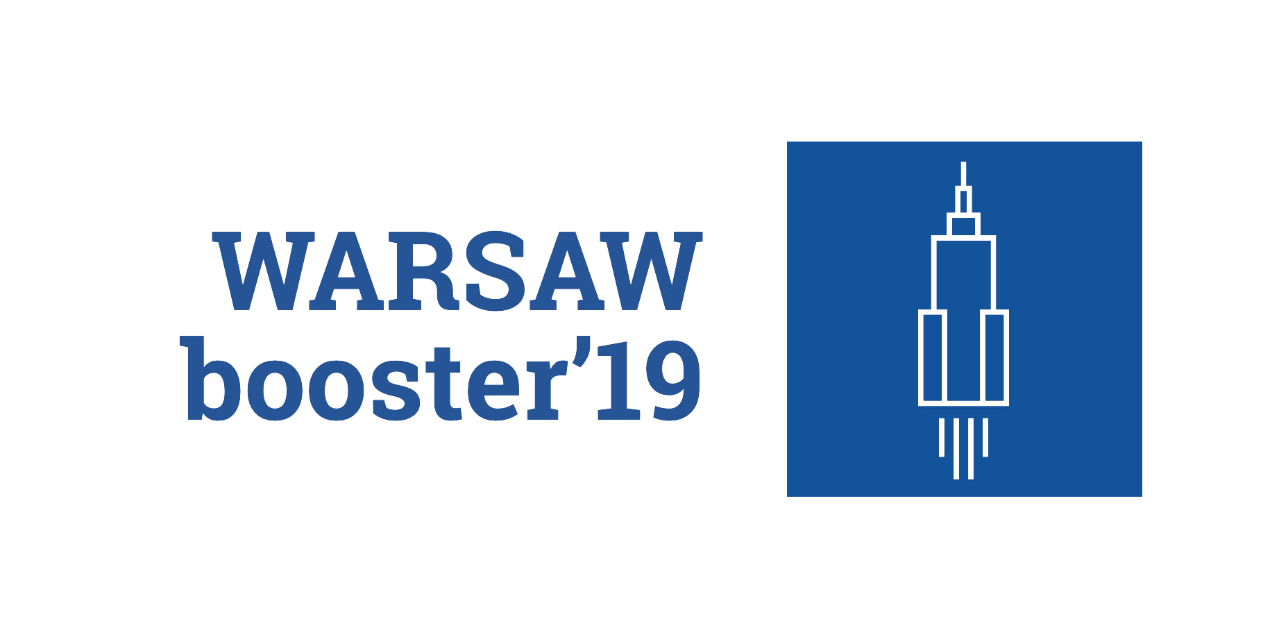 Warsaw Booster'19