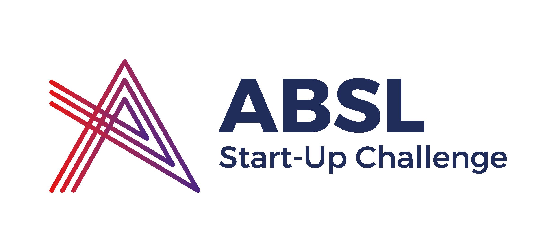 ABSL Start-Up Challenge/ ABSL tech lab