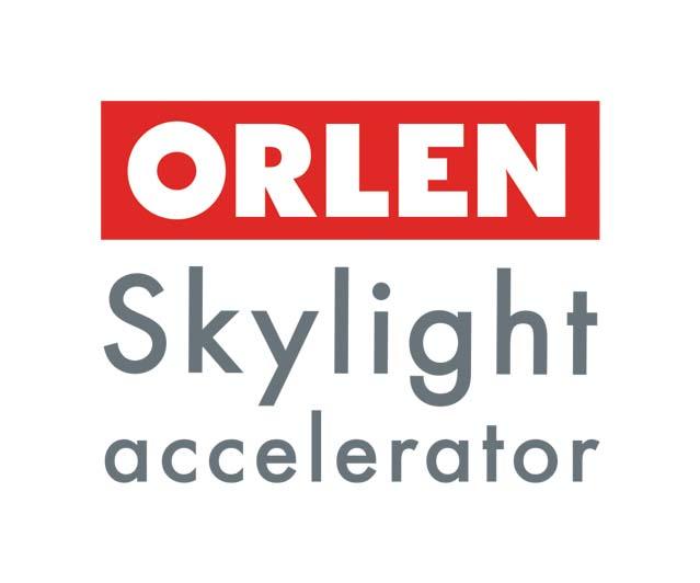 Rebels Valley operatorem ORLEN Skylight accelerator
